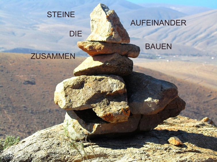 Fuerte Stones 3